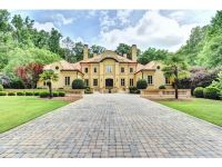 Home for sale: 10910 Bell Rd., Johns Creek, GA 30097