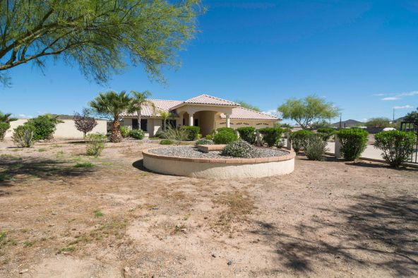 3220 W. Pinnacle Vista Dr., Phoenix, AZ 85083 Photo 2