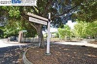 Home for sale: 8244 Fondray Ct., Pleasanton, CA 94566