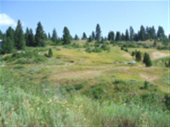 Lot 2 Clear Creek Estates #13 Blk 2, Boise, ID 83716 Photo 1