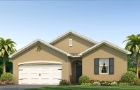 Home for sale: 5532 Ashton Cove Court, Sarasota, FL 34233