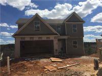 Home for sale: 53 Hamilton Blvd. N.W., Cartersville, GA 30120