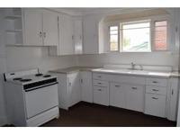 Home for sale: 114 Arthur Ave., Endicott, NY 13760