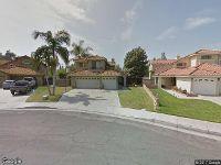 Home for sale: Arcadian Shores, Ontario, CA 91761
