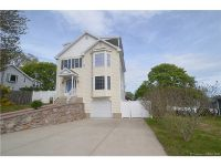 Home for sale: 27 Catherine St., East Haven, CT 06512