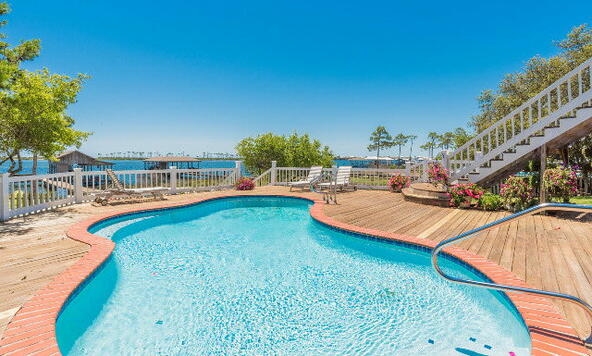32870 River Rd., Orange Beach, AL 36561 Photo 71