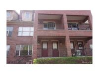 Home for sale: 161 Allenhurst Avenue, Royal Oak, MI 48067