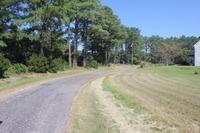 Home for sale: Lot 11 Hacksneck Rd., Hacksneck, VA 23358