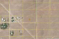 Home for sale: Lot 593 Fritts Rd., Belen, NM 87002