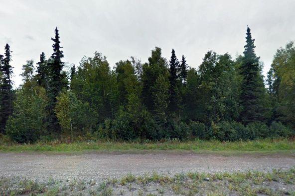 9922 S. Knik Goose Bay Rd., Wasilla, AK 99623 Photo 5