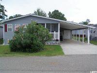 Home for sale: 501 Sandpebble Dr., Myrtle Beach, SC 29575