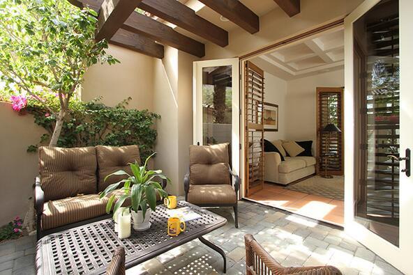53480 del Gato Dr., La Quinta, CA 92253 Photo 11