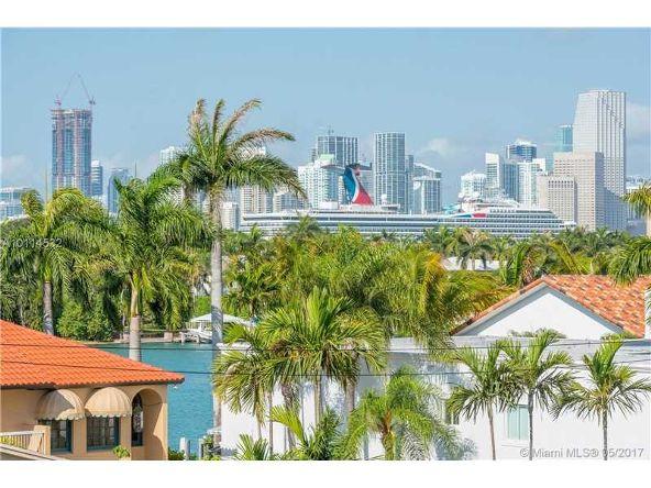 65 S. Hibiscus Dr., Miami Beach, FL 33139 Photo 19