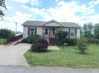 Home for sale: 486 South Hwy. 27 Loop, Burnside, KY 42519