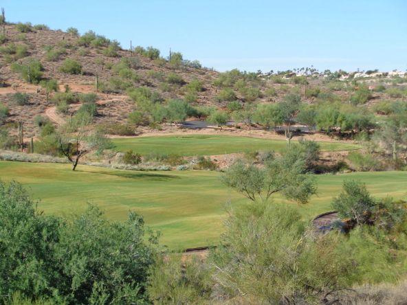 9740 N. Copper Ridge Trail, Fountain Hills, AZ 85268 Photo 23