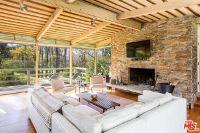 Home for sale: 6009 Bonsall Dr., Malibu, CA 90265