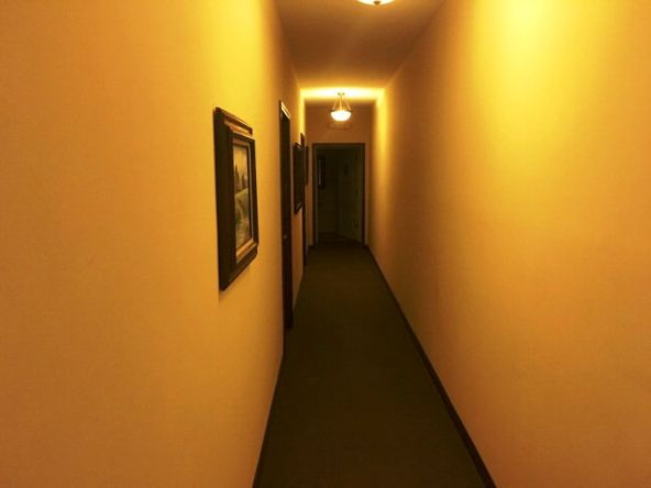 403 S. Academy St., Geneva, AL 36340 Photo 21