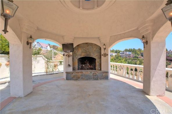 30812 Hunt Club Dr., San Juan Capistrano, CA 92675 Photo 55