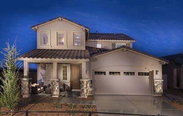 6822 North 130th Lane, Glendale, AZ 85307 Photo 4