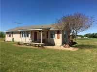 Home for sale: 1070 S. 1st St., Point, TX 75472