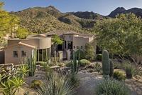 Home for sale: 11941 E. Calle de Valle Dr., Scottsdale, AZ 85255