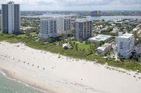 Home for sale: 3600 N. Ocean Dr. Unit 304, Singer Island, FL 33404