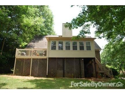 8188 Cedar Mountain Rd., Pinson, AL 35126 Photo 38