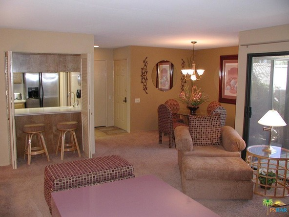 2087 Normandy Ct., Palm Springs, CA 92264 Photo 3