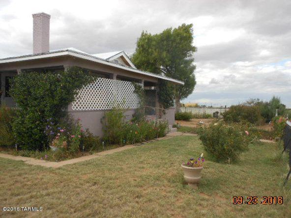 203 N. Kellum, Bowie, AZ 85605 Photo 3