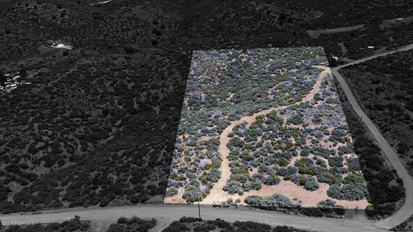 3155 Rancho Pl., Humboldt, AZ 86329 Photo 34