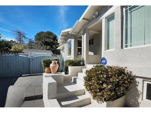 1835 N. Avenue 51, Los Angeles, CA 90042 Photo 1