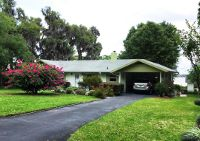 Home for sale: 412 North Lake St., Crescent City, FL 32112