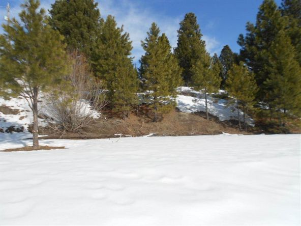 Tract 11 Sperry Lode Loop, Boise, ID 83716 Photo 1