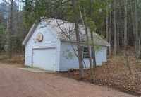 Home for sale: 21 Sunset View Rd., South Hero, VT 05486