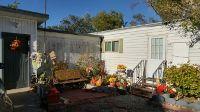 Home for sale: 4734 Leonesio, Sun Valley, NV 89433
