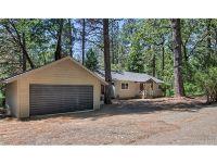 Home for sale: 5827 Grape Ln., Paradise, CA 95969