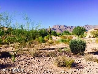 7274 E. Wilderness Trail E, Gold Canyon, AZ 85118 Photo 2