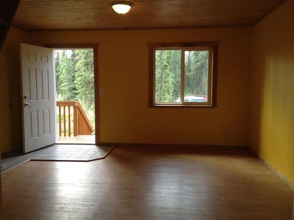 2421/2415 Maria St., Fairbanks, AK 99709 Photo 2