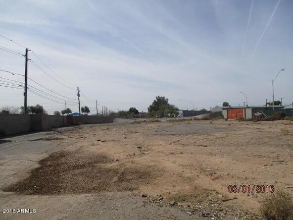 111 W. Coolidge Avenue, Coolidge, AZ 85128 Photo 2