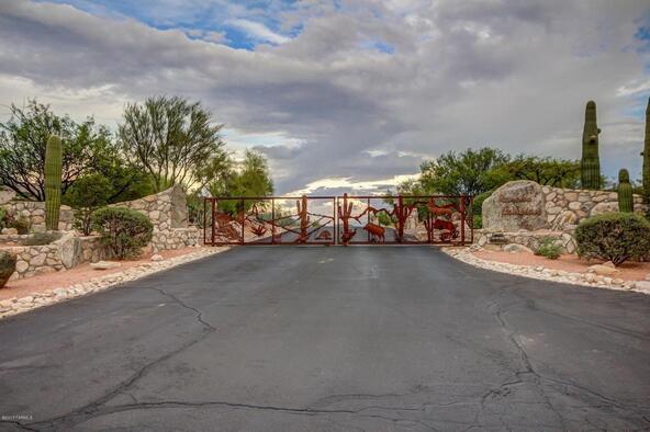 11447 E. Placita Rancho Grande, Tucson, AZ 85730 Photo 46