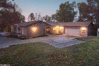 Home for sale: 959 Autumn Leaf Ln., Yellville, AR 72687