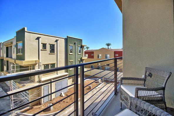 4236 N. 27th St., Phoenix, AZ 85016 Photo 76