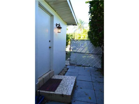 3955 S.W. 59th Ave., Miami, FL 33155 Photo 11