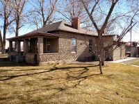 Home for sale: 211 W. Second St., Winnemucca, NV 89445