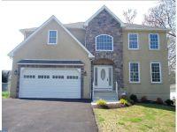 Home for sale: 136 Samuel St., Trevose, PA 19053