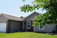 Home for sale: 508 Meadowridge St., Nixa, MO 65714
