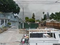 Home for sale: De la Guerra, Santa Barbara, CA 93101
