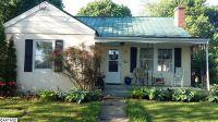 Home for sale: 18 Bartley St., Staunton, VA 24401