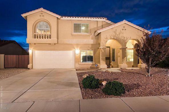 4816 S. Emery Cir., Mesa, AZ 85212 Photo 29