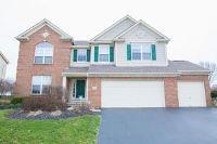 Home for sale: 896 Quarry Park Dr., Reynoldsburg, OH 43068